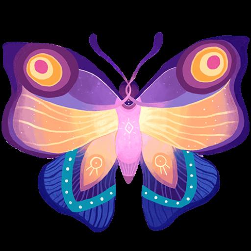 https://melamariposa.com/wp-content/uploads/2021/03/cropped-Logo500px.png